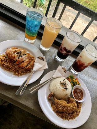Foto 4 - Makanan di Samatha oleh kdsct