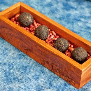 Foto 3 - Makanan di Txoko oleh Andrika Nadia
