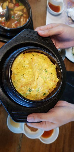 Foto 7 - Makanan di Chung Gi Wa oleh Meri @kamuskenyang