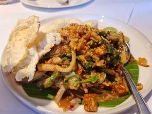 Foto 4 - Makanan di Plataran Tiga Dari oleh Jessica capriati