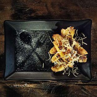 Foto review LaWang Jogja Resto oleh Gembuli Tan 9