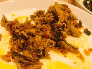 Foto 4 - Makanan di Rica Rodo oleh Levina JV (IG : levina_eat )
