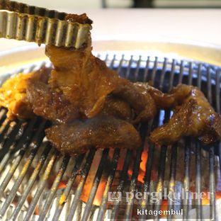 Foto 2 - Makanan di Seorae oleh kita gembul