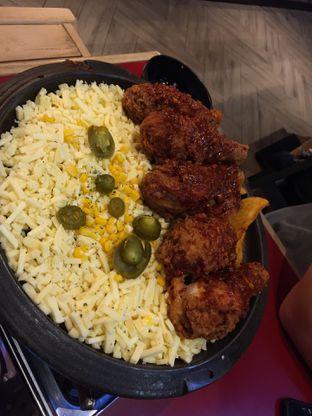Foto 9 - Makanan di Ojju oleh Yohanacandra (@kulinerkapandiet)