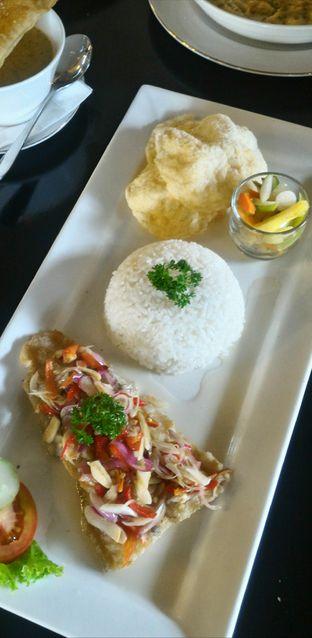 Foto 10 - Makanan di Thirty Three by Mirasari oleh Ika Nurhayati