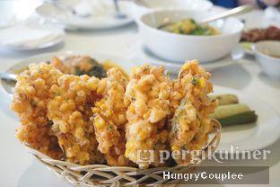 Foto 2 - Makanan di Restaurant Sarang Oci oleh Hungry Couplee