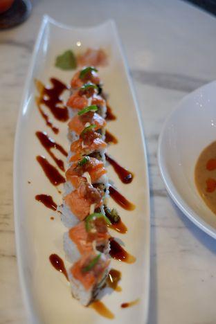 Foto 4 - Makanan di Fat Shogun oleh Deasy Lim