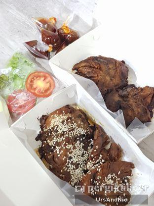 Foto review Ayam Tulang Lunak Hayam Wuruk oleh UrsAndNic  4