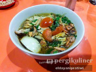 Foto 1 - Makanan di Ayam Bakar Madiun oleh eldayani pratiwi