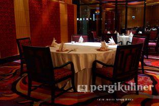 Foto 8 - Interior di Pearl - Hotel JW Marriott oleh Oppa Kuliner (@oppakuliner)