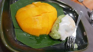Foto 2 - Makanan di Thai I Love You oleh Yunnita Lie