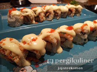 Foto 6 - Makanan di Ichiban Sushi oleh Jajan Rekomen