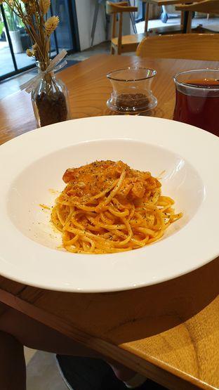 Foto 2 - Makanan di Ravelle oleh Yunnita Lie