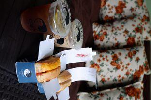 Foto 7 - Makanan di Cowcat Coffee & Toast oleh yudistira ishak abrar