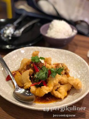 Foto 3 - Makanan di Thai Street oleh Jessenia Jauw