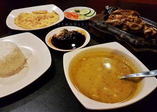 Foto 1 - Makanan di Kambing Bakar Cairo oleh Eat and Leisure