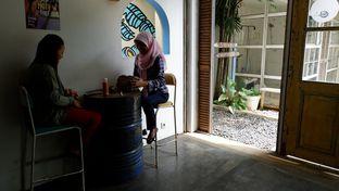 Foto 16 - Interior di SNCTRY & Co oleh Chrisilya Thoeng