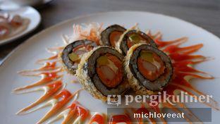 Foto 86 - Makanan di Sushi Itoph oleh Mich Love Eat