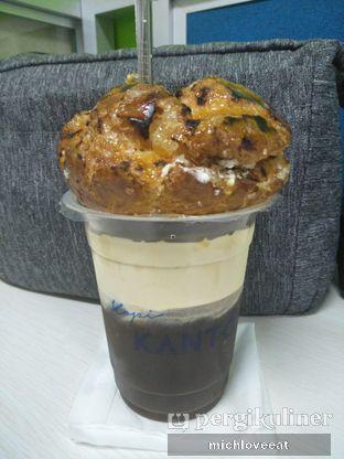 Foto 7 - Makanan di Kopi Kanto oleh Mich Love Eat