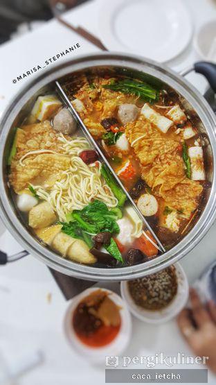 Foto 2 - Makanan di Shabu - Shabu Cia oleh Marisa @marisa_stephanie