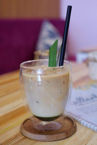 Foto 4 - Makanan di Kullerfull Coffee oleh Deasy Lim