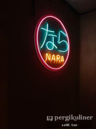 Foto 4 - Interior di Nara oleh Selfi Tan