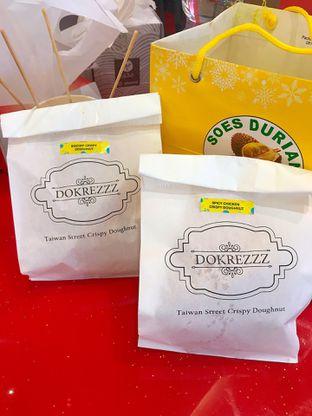 Foto 2 - Makanan di Dokrezzz oleh yudistira ishak abrar