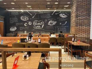Foto review Pepper Lunch oleh Icong  2