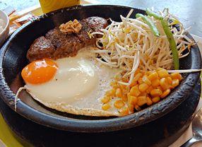 6 Masakan Jepang di Gubeng Surabaya yang Enak Banget
