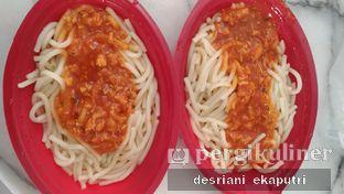 Foto 2 - Makanan di KFC oleh Desriani Ekaputri (@rian_ry)