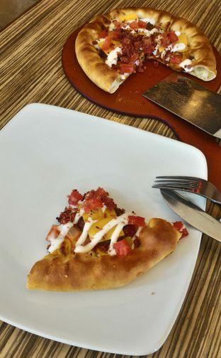 Foto 1 - Makanan di Pizza Hut oleh Ika Nurhayati