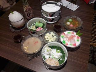 Foto 18 - Makanan di Mama(m) oleh MWenadiBase