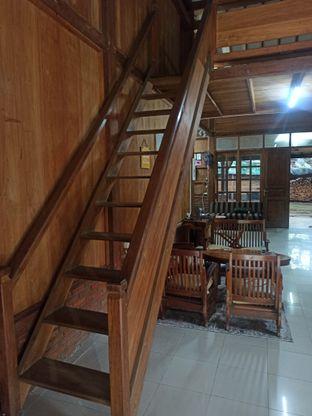 Foto 7 - Interior di KoAoYU oleh Rachmat Kartono