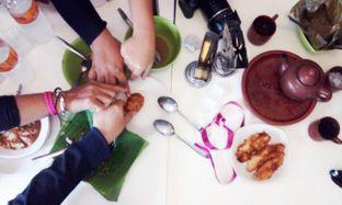 Foto 3 - Makanan di Kue Westhoff oleh Raisa Hakim