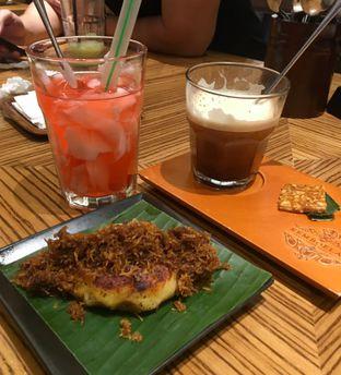 Foto 2 - Makanan di Remboelan oleh iminggie
