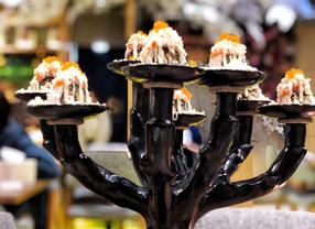 10 Masakan Jepang di Senopati Jakarta Selatan Terfavorit