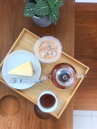 Foto 20 - Makanan di Oi Coffee & Eatery oleh yudistira ishak abrar