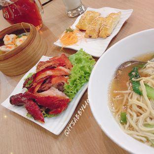 Foto 5 - Makanan di Hungry Panda oleh abigail lin