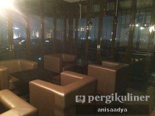 Foto 6 - Interior di Ludwick Cafe oleh Anisa Adya