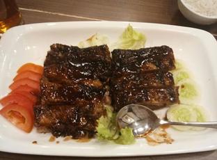 Foto 3 - Makanan di Central Restaurant oleh Mitha Komala