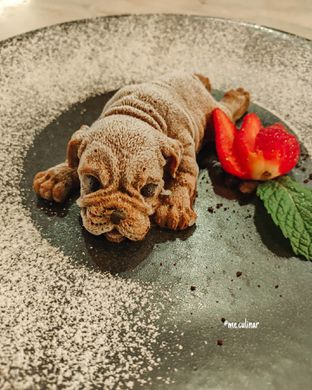 Foto review Raindear Coffee & Kitchen oleh Nika Fitria 2