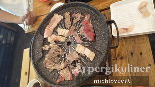 Foto 6 - Makanan di Simhae Korean Grill oleh Mich Love Eat