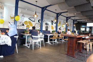 Foto review J-Zone Caffe oleh Marisa Aryani 4