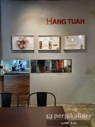 Foto 4 - Interior di Hang Tuah GO! Kopi & Toastery oleh Selfi Tan