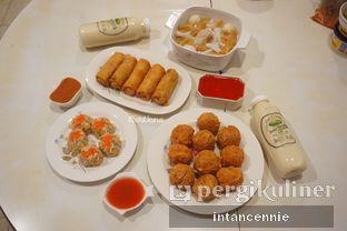 Foto 12 - Makanan di Kwe Cap Abong oleh bataLKurus