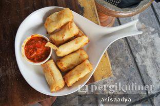 Foto 6 - Makanan di HaloNiko! oleh Anisa Adya