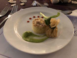 Bantimurung Sky Pool Cafe Best Western Papilio Hotel Gayungan