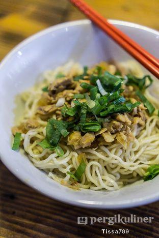 Foto 5 - Makanan di Mie Rica Owe Poenja oleh Tissa Kemala