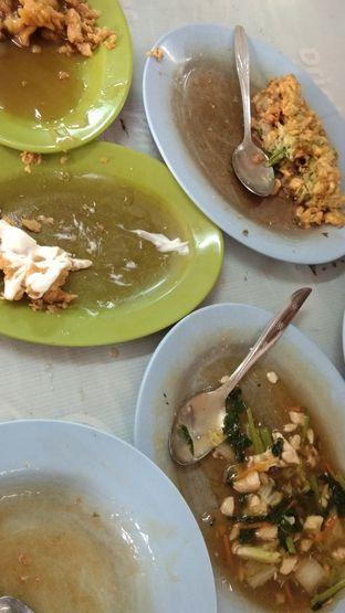 Foto review Kwetiau 79 oleh Kurniawan Asya 1