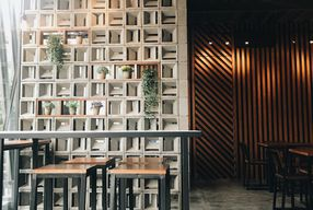 Foto Studio Coffee